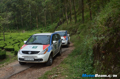 Tata-Full-Throttle-Nilgiri-Experience-22