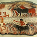Nebamun's cattle