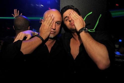 34-Mo-Garcia-&-Josh-Wander