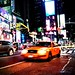 """New York City - Times Square • <a style=""""font-size:0.8em;"""" href=""""http://www.flickr.com/photos/20810644@N05/8142603781/"""" target=""""_blank"""">View on Flickr</a>"""
