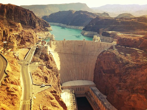 "Hoover Dam - Nevada, Arizona • <a style=""font-size:0.8em;"" href=""http://www.flickr.com/photos/20810644@N05/8142790495/"" target=""_blank"">View on Flickr</a>"