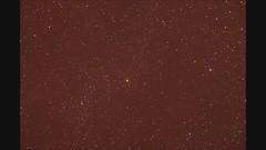 SmartEQ45sExpx40 (Astronewb2011) Tags: star error tracking trailing astronewb smarteq
