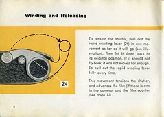 Kodak Retinette I - Instructions For Use - Page 8 (TempusVolat) Tags: camera old art film 35mm vintage photography reading 1 book design interesting scans graphics flickr mr image kodak pages scanner steps picture scan read 1950s howto instrument scanned getty epson instructions material info booklet guide manual scanning leaflet gw information printed gareth instruction perfection shared retinette pamphlet tempus v200 morodo epsonscanner i photoscanner epsonperfection chromeage kodakag volat mrmorodo retinettei garethwonfor retinette1 tempusvolat