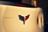 Never Further! (Abdulla Attamimi Photos [@AbdullaAmm]) Tags: white chevrolet sport speed america photography photo nikon texas photos convertible photographic chevy american speedy 2008 corvette coupe v8 sporty c6 2012 صور z06 zr1 amm عبدالله سيارة صورة 2011 سيارات d90 tamimi التميمي مصور سبورت altamimi كورفت شفر attamimi كورفيت شفرولية abdullaamm عبداللهالتميمي المصورعبداللهالتميمي المصورالفوتوغرافيعبداللهالتميمي abdullaattamimi abdullahattamimi abdullaammcom زدأوسكس