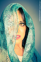 """Mari Redondo • <a style=""""font-size:0.8em;"""" href=""""http://www.flickr.com/photos/56175831@N07/8346894295/"""" target=""""_blank"""">View on Flickr</a>"""