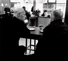 Rooted (mindfulmovies) Tags: cameraphone street people urban blackandwhite bw public monochrome daylight blackwhite noiretblanc availablelight candid creative citylife streetphotography photojournalism cellphone streetportrait streetlife mobilephone characters streetphoto popular schwarzweiss urbanscenes decisivemoment streetshot iphone hardcorestreetphotography blackwhitephotography gettingclose streetphotographer publiclife documentaryphotography urbanshots mobilesnaps candidportraits seenonthestreet urbanstyle streetporn creativeshots mobilephotography decisivemoments biancoynegro peopleinpublicplaces streetfotografie streetphotographybw takenwithaniphone lifephotography iphonepics iphonephotos iphonephotography iphoneshots absoluteblackandwhite blackwhitestreetphotography iphoneography iphoneographer iphone3gs iphoneographie iphonestreetphotography withaniphone streettog emotionalstreetphotography mindfulmovies editanduploadedoniphone takenandprocessedwothiphone3gs