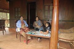 065 (balagopalmohan) Tags: rain country wyanad