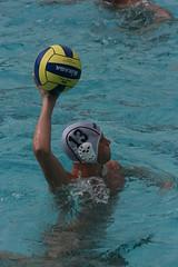 Het-Y 2007 Tournament 249