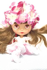 Prima Dolly Heather Sky