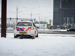 Sneeuw in Rotterdam Fotografie Roald Sekeris (RTV Rijnmond) Tags: park fun rotterdam sneeuw natuur stad spelen plezier 2013 rtvrijnmond winter2013 fotografieroaldsekeris