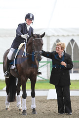 IMG_0750 (RPG PHOTOGRAPHY) Tags: final awards hickstead 5y 200712