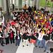 20120224_AlumniCup796