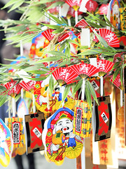 _1130237 (bluebullet) Tags: color art beautiful beauty japan asian japanese hope design colorful asia peace decorative traditional decoration january craft charm newyear lucky colored tradition oriental celebrate amulet toyamaprefecture nantocity