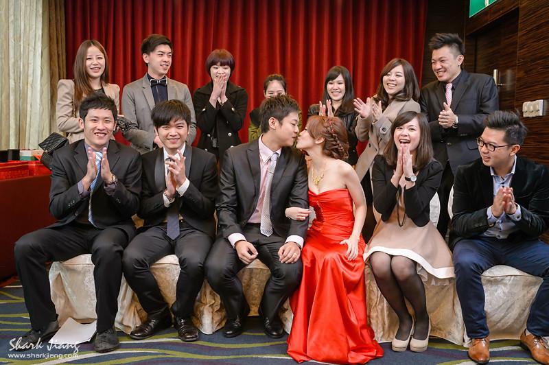 2012.12.09-blog-0024