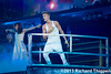 Justin Bieber @ The Believe Tour, Time Warner Cable Arena, Charlotte, NC - 01-22-13