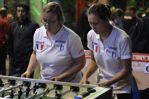 WorldChampionnships_WomenDoubles_A.Vincente0072