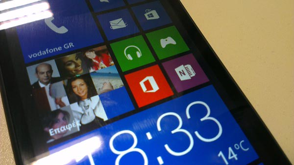 windows-phone-8 (7)