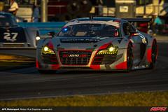 APR-Motorsport-Rolex-24-2013-063