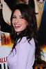 New York premiere of 'Bullet to the Head' at AMC Lincoln Square Featuring: Sarah Shahi
