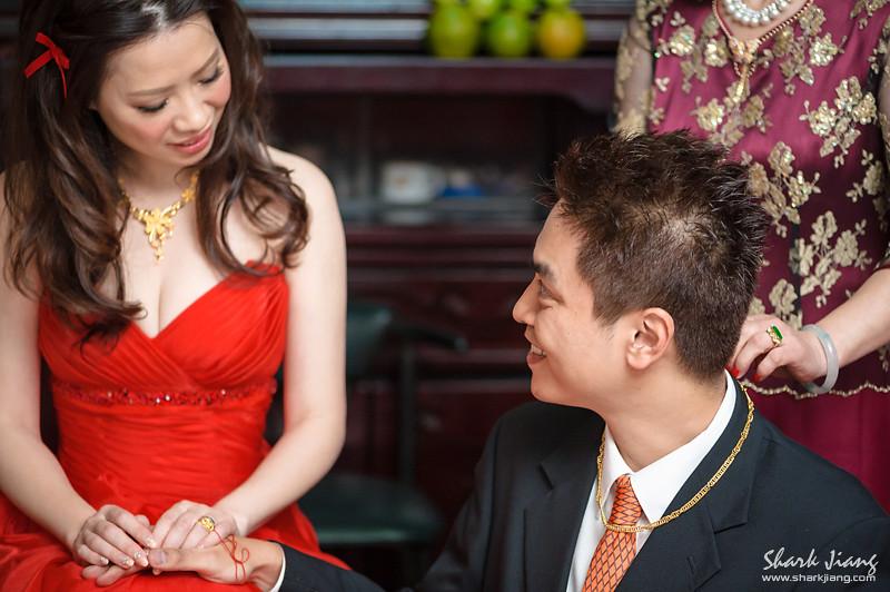 婚攝,頂鮮101,婚攝鯊魚,婚禮紀錄,婚禮攝影,2012.12.23.blog-0018