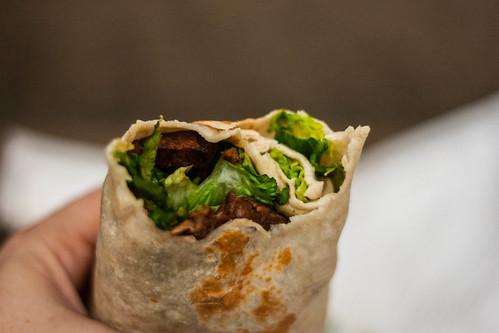 Taco Bell Cantina Burrito-2.jpg