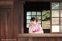 AI1R1815 (mabury696) Tags: portrait cute beautiful asian md model lovely    2470l              asianbeauty   85l 1dx  5d2 5dmk2