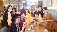 20130203黃董尾牙0110 (kenty_) Tags: orange 尾牙 yellew 橘色 2013 黃董尾牙