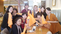 201302030110 (kenty_) Tags: orange  yellew  2013