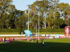 RUGBY Portugal - Romnia 42 (LuPan59) Tags: people rugby desporto seleco desportos lupan59