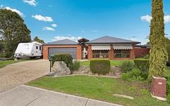 36 Doulton Drive, West Albury NSW