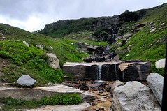 SPI_105 (soggy_3_16) Tags: spiti himalayas landscape nikon d90 rohtang