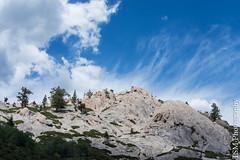 _IMG5285 (blackcloudbrew) Tags: hd2040limited pentaxk3 fivelakes hike laketahoe placer