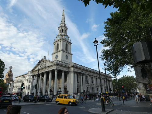 Thumbnail from St. Martin-in-the-Fields