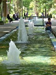 100_5537 (Sasha India) Tags: iran irn esfahan isfahan