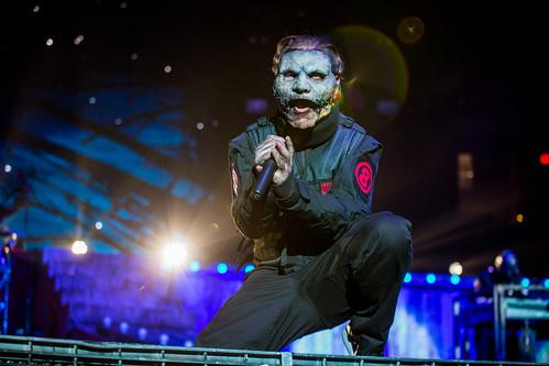 Slipknot_Manson-25_