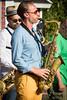 VFI_1444 (Ville.fi) Tags: raahe rantajatsit rajatsi jazz ruiskuhuone festival beach lauantai2016 mikko innanen 10 mikkoinnanen alttojabaritonisaksofonipaulilyytinen tenorijasopranosaksofonijussikannaste tenorisaksofoniverneripohjola trumpettimagnusbrooswe trumpettijarihongisto pasuunamarkuslarjomaa pasuunaseppokantonen pianovilleherrala kontrabassoeerotikkanen kontrabassojoonasriippa rummutmikakallio rummut