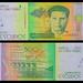 (CVE8a) 2014 Cabo Verde: Banco de Cabo Verde, Quinhentos Escudos (A/R)...
