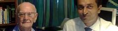 Dr Mahinda Pathegama_7 (sanjuliyanage) Tags: mahinda pathegama scientist srilanka hambantota unp publicfigure srilankans srilankansmartpeople srilankanintellectualpeople srilankangoldenmind celebrity basnayakanilame parliamentcandidates southernprovince commissioner slt trcslic walasmulla beliatta sittamgallena perahara politicians srilankafamouspeople srilankancelebrities lankan awards srilankanleaders mahindapathegama phd artificialintelligence ai hero schoolprograms seminars invitedspeakers whoswhosrilanka