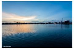 ABS_2750 (ABHITANSHU_SONI) Tags: raipur chhattisgarh marinedrive telebandha flagpoint