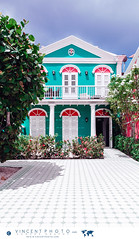 Beautifully restored house in the Pietermaai District in the city of Willemstad in Curacao. (Vincent Demers - vincentphoto.com) Tags: abcislands amriquedusud antilles antillesnerlandaises architecture architecturecoloniale building btiment carabes caribbean caribbeanisland colonialarchitecture colorful color colourful curacao curaao destinationdevoyage destinationtouristique dutchcaribbean dutchcaribbeanisland historicpietermaaidistrict home house iledescarabes kingdomofthenetherlands maison multicolore neighborhood netherlandsantilles photodevoyage photographiedevoyage pietermaai pietermaaidistrict quartier quartierpietermaai restaur restored royaumedespaysbas southamerica tourism tourisme travel traveldestination travellocation travelphoto travelphotography trip voyage willemstad cw