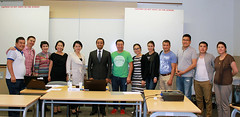 Astana MBA Group 2016 (sbs_swiss_business_school) Tags: sbs swiss business school mba emba asta astana class asmb kazakhstan switzerland 2016