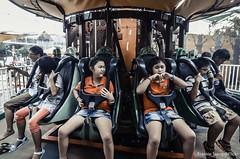 DSC_9976 (Frankie Tseng ()) Tags: amusementpark park festival festivals ferriswheel coffeemug carousel adventure blur pan rollercoaster scary speed pirateship spaceship bw bwphotography height kids kidspark