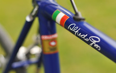 15.8.2016_066 (Vintagekola.cz) Tags: gios campagnolo record chorus columbus vintage steel carbon italy bicycle forsale ambrosio turbo itm 3ttt