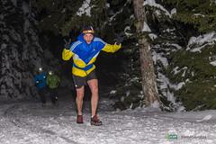 16-Ut4M-BenoitAudige-0609.jpg (Ut4M) Tags: france stylephoto isre ut4m chamrousse nuit belledonne ut4m2016reco alpes