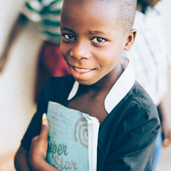 Photo of the Day (Peace Gospel) Tags: children child boys kids cute adorable sweet innocent innocence joy joyful peace peaceful hope hopeful thankful grateful gratitude school education educate teaching learning students student portrait empowerment empowered empower