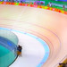 Olympics 2016 225