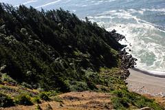 oregon (29 of 147) (SPLTImage Inc.) Tags: oregon trip travel vacation waterfalls ecola coast westcoast nature naturephotography