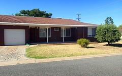 Unit 14/24 Ramsay Street, Corowa NSW