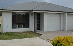 1-31 BOHENIA CRESCENT, Moree NSW