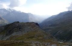 DSC03099 (maledei) Tags: alpen alps mountains wandern hiking zillertal berliner hhenweg sterreich tirol